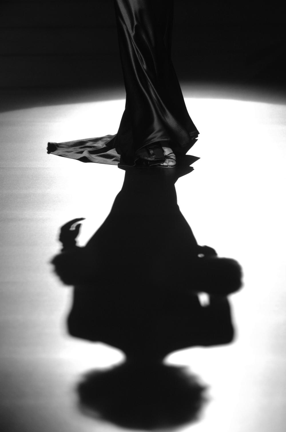 """"""" Shadow"""""""