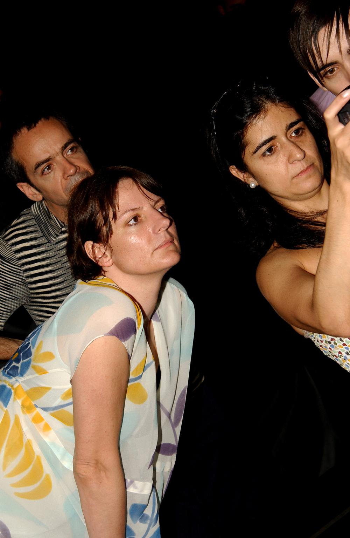 Inacio Ribeiro e Suzanne Clements.JPG