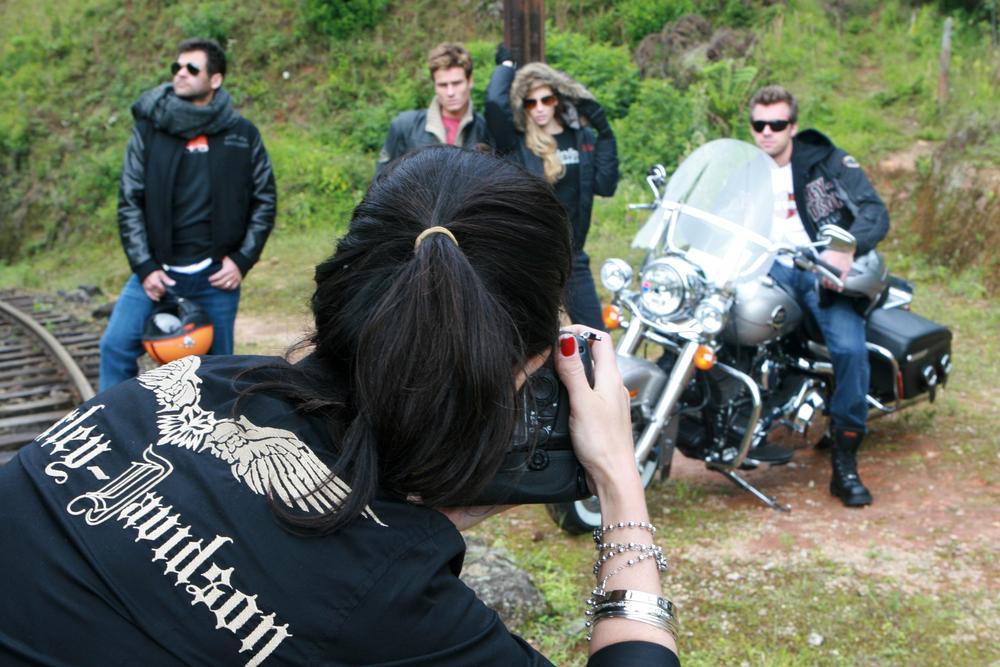 HarleyMakingOff 146.JPG