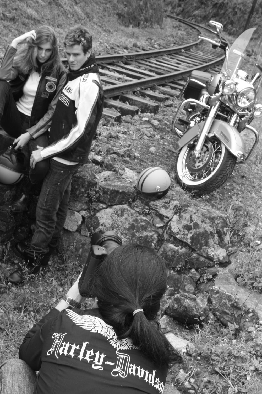 HarleyMakingOff 189.JPG