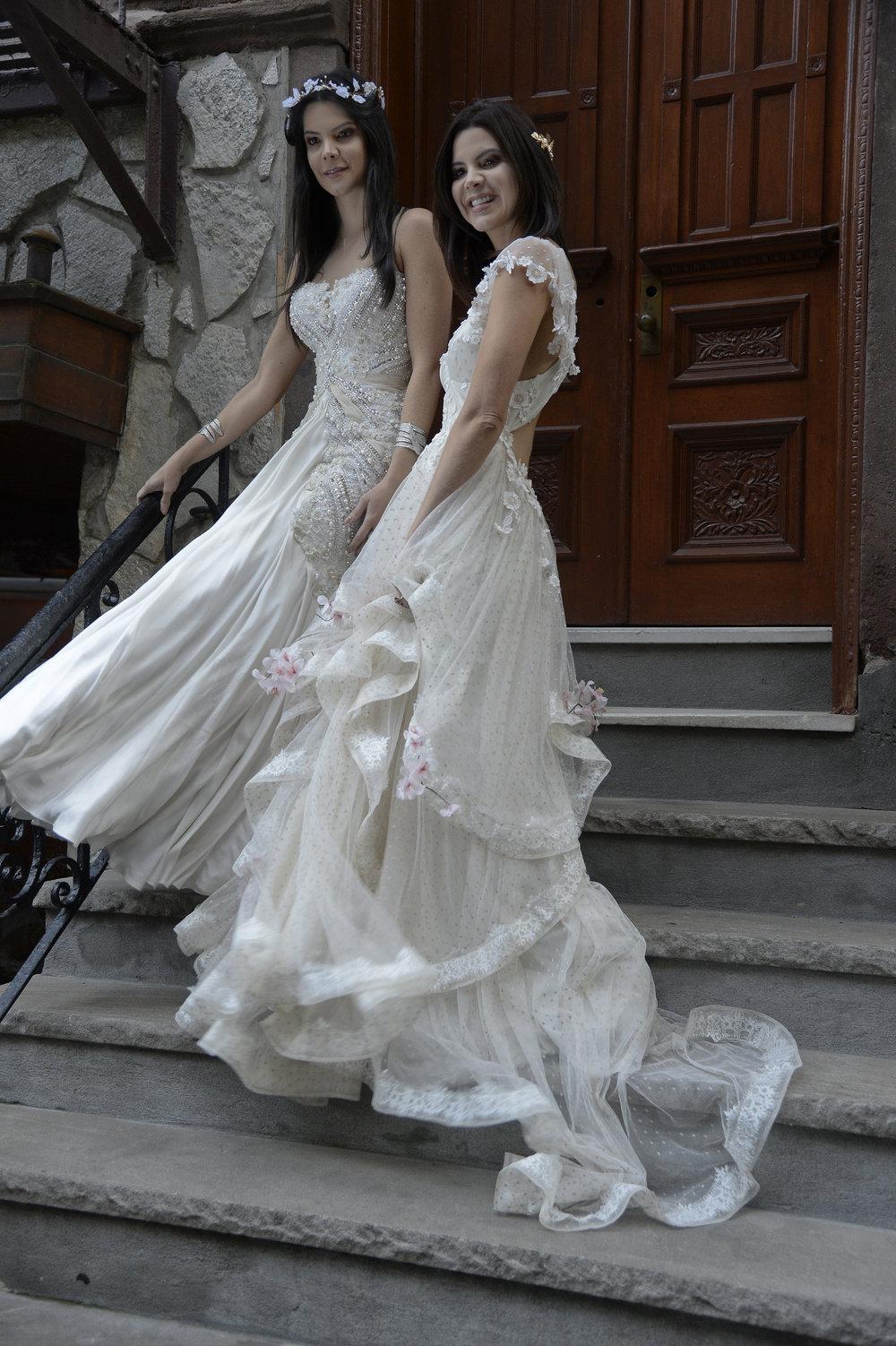 Bridal NYC