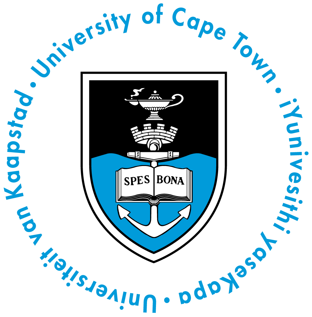 UCT Online Qualifications