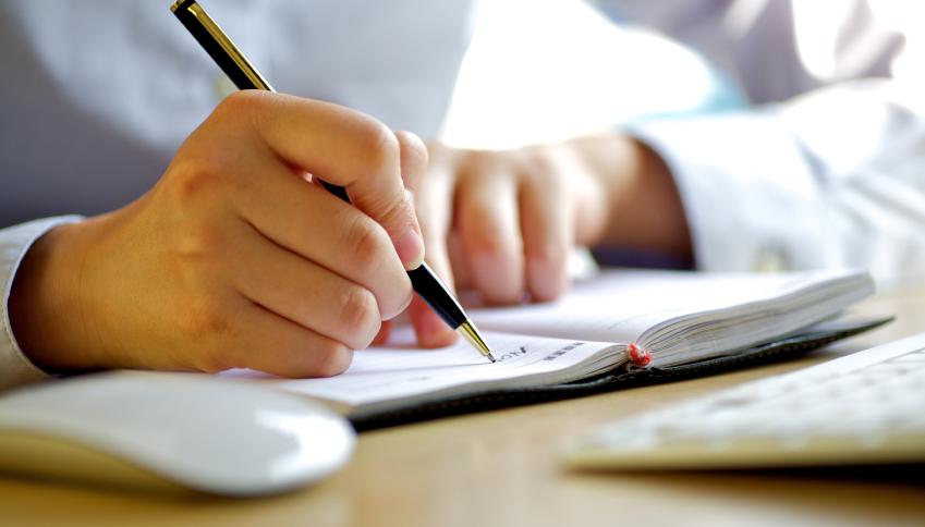 Postgraduate-Resource-Centre-consider-postgraduate-study-uct-online