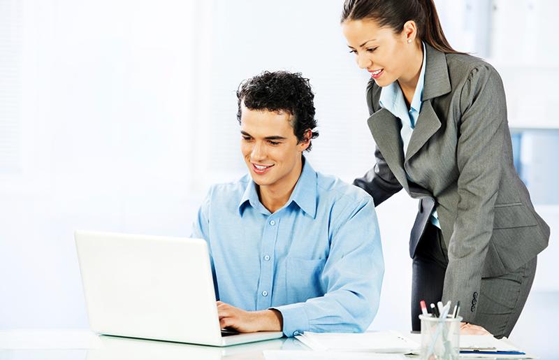 Postgrad-Resource-Centre-prospects-project-management