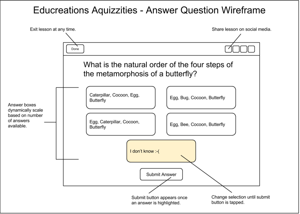 Educreations Quiz Question 1.png