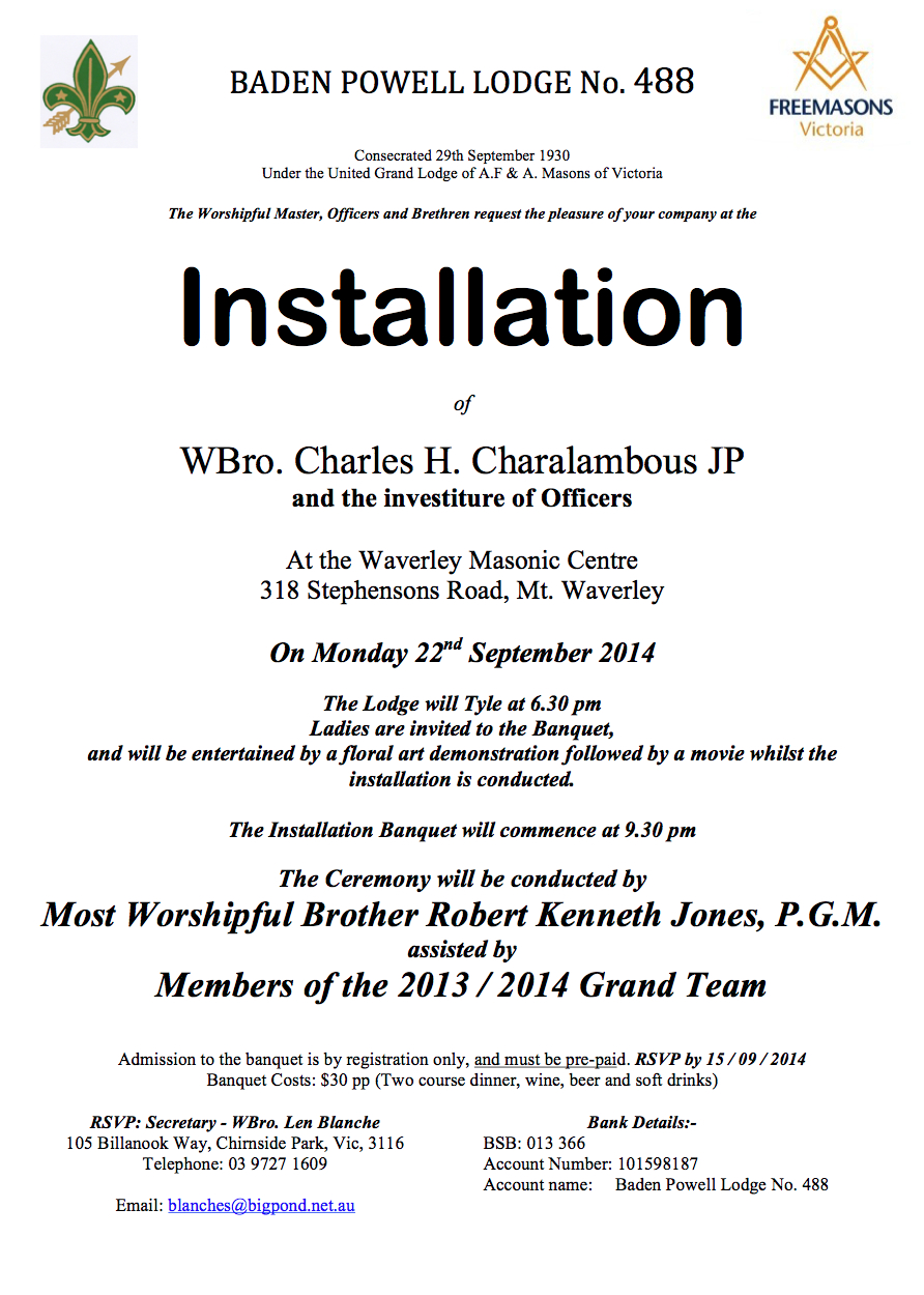 BP_Lodge_Installation_Invite_2014_pdf__1_page_.jpg