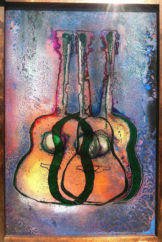 Triple Guitar Recycled.jpg