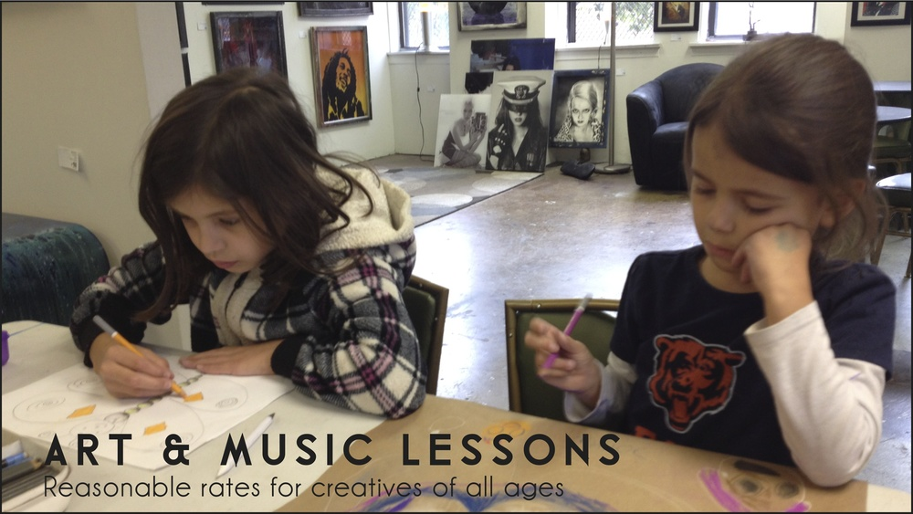 Music Lessons NEW.jpg