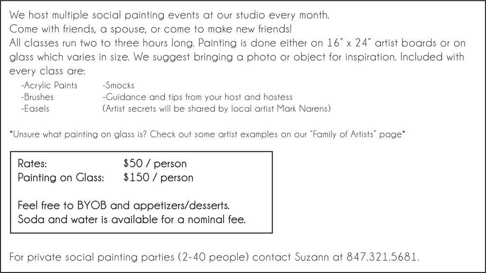Social Painting Copy.jpg