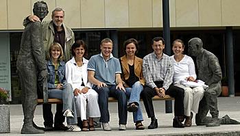 05-08_bregenz01.jpg
