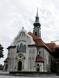 05-08_bregenz02.jpg