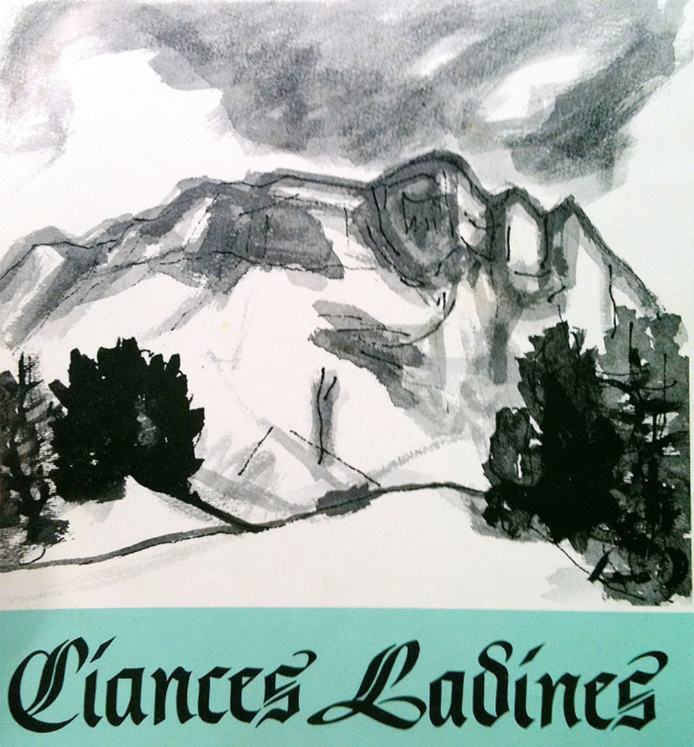 ciances_ladines copy.jpg