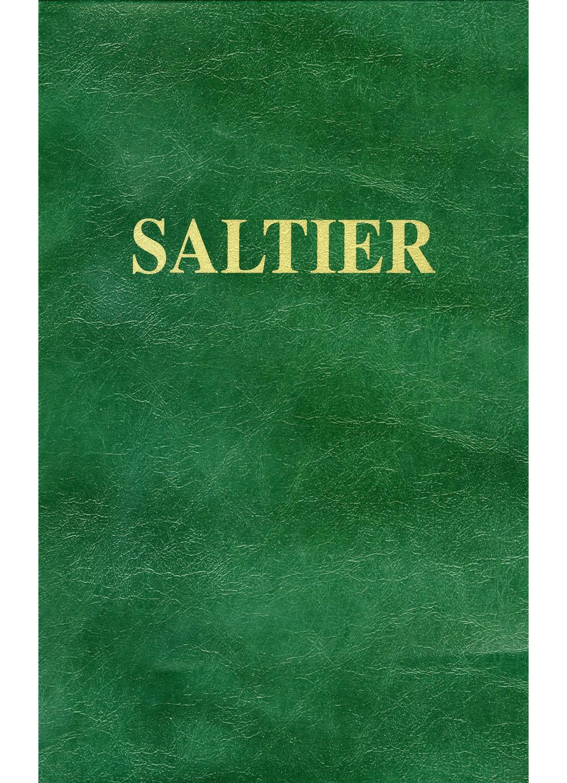 SALTIER