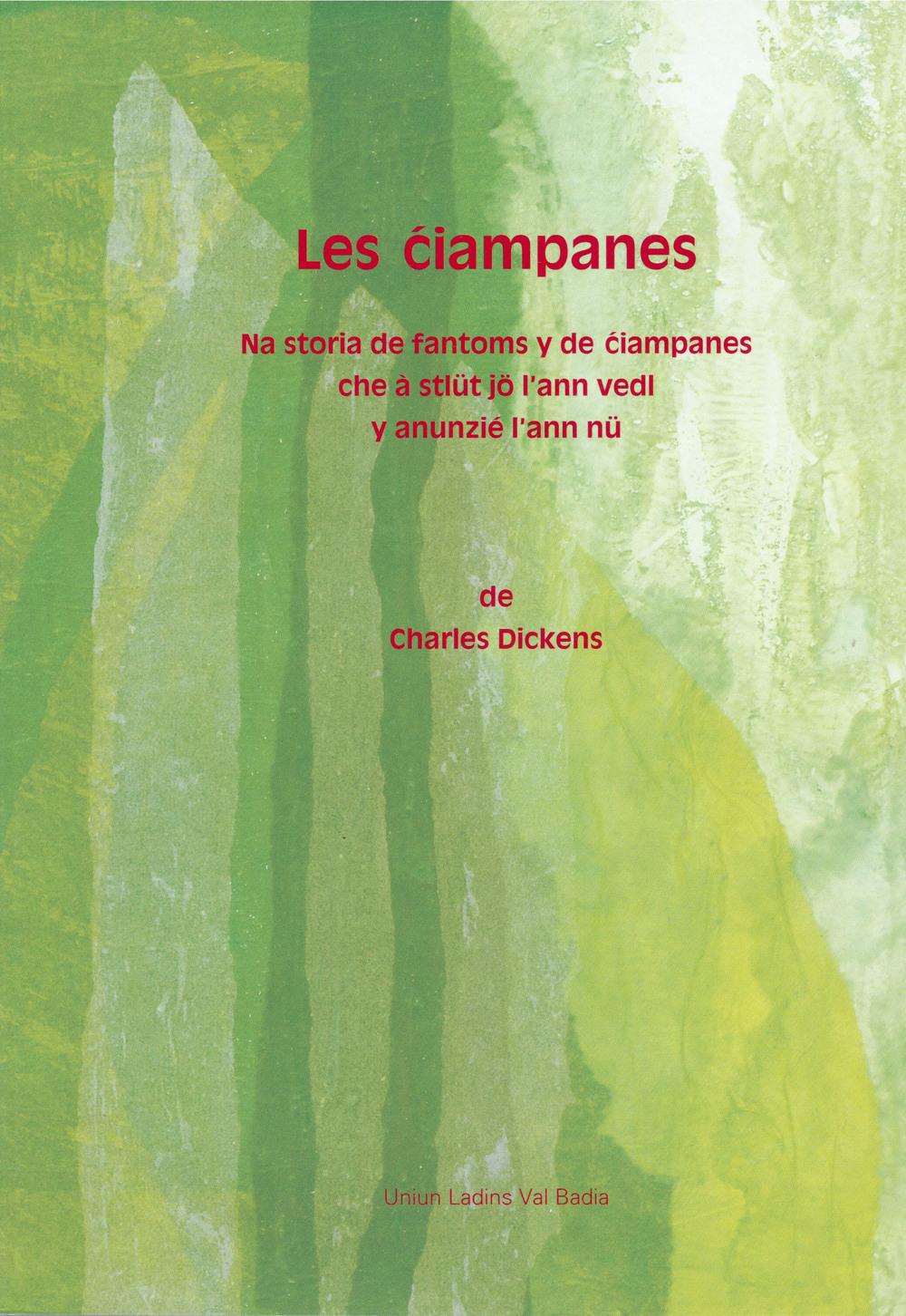 les ciampanes.jpg