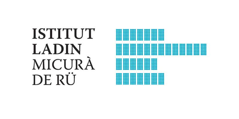 http://www.micura.it
