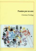 Poesies por en ann