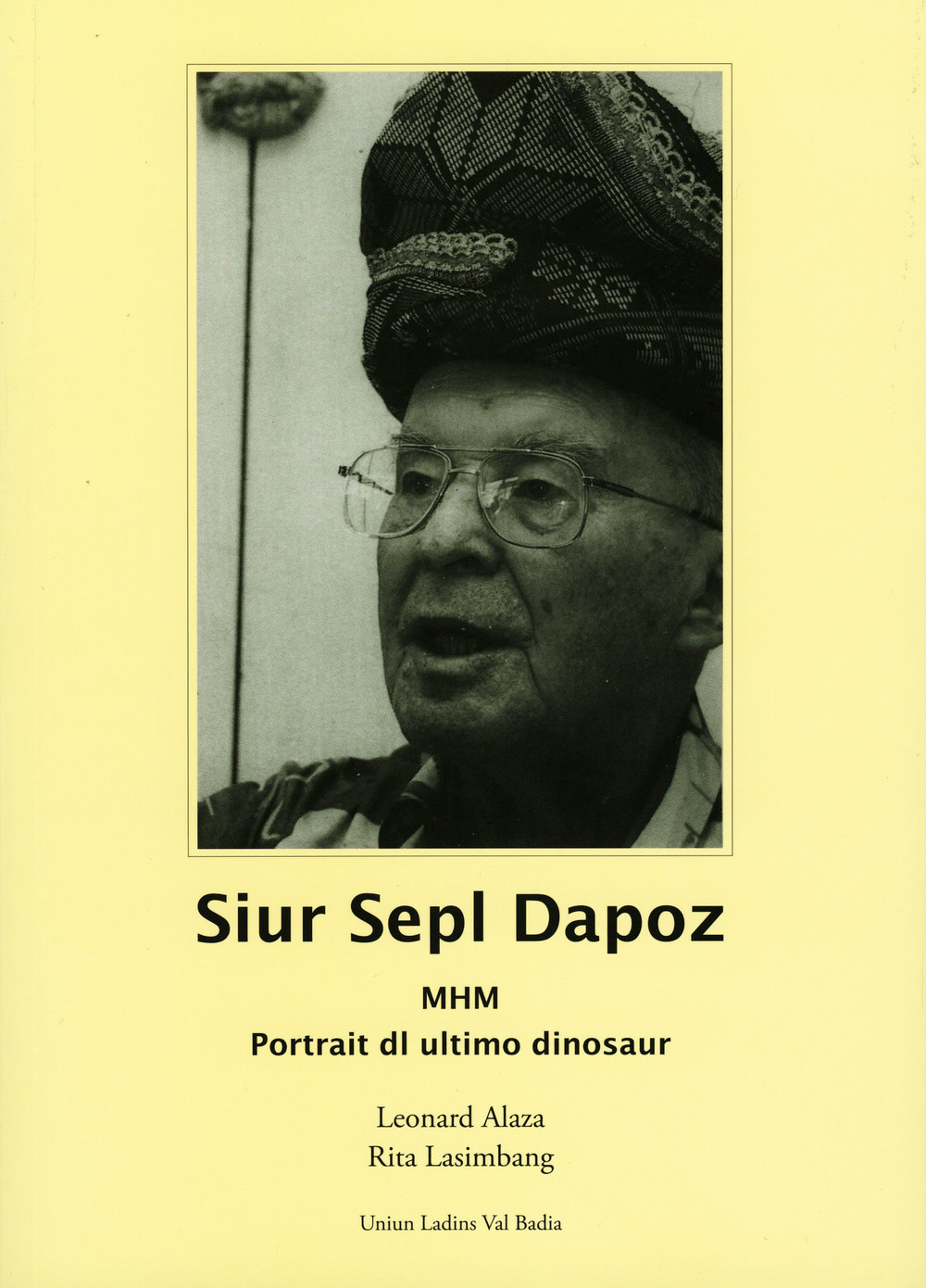 Siür Sepl Dapoz