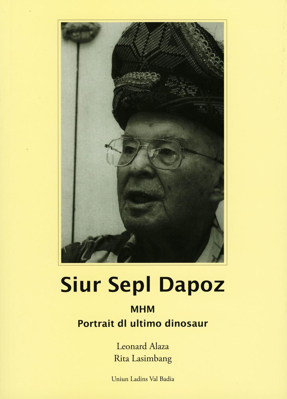 SIUR SEPL DAPOZ