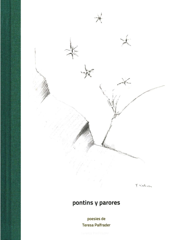 PONTINS Y PARORES