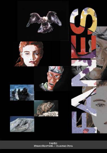 dvd Fanes.jpg