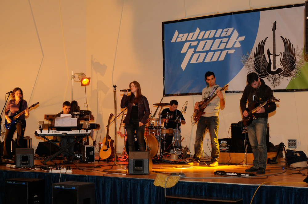 ladinia_rock_festival_3.jpg