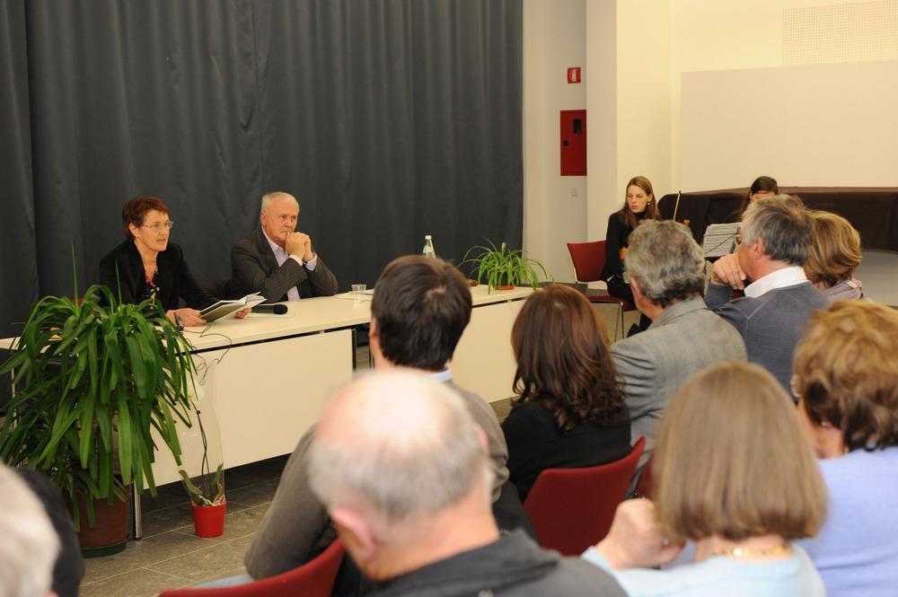 presentaziun_liber_teresa_5.jpg