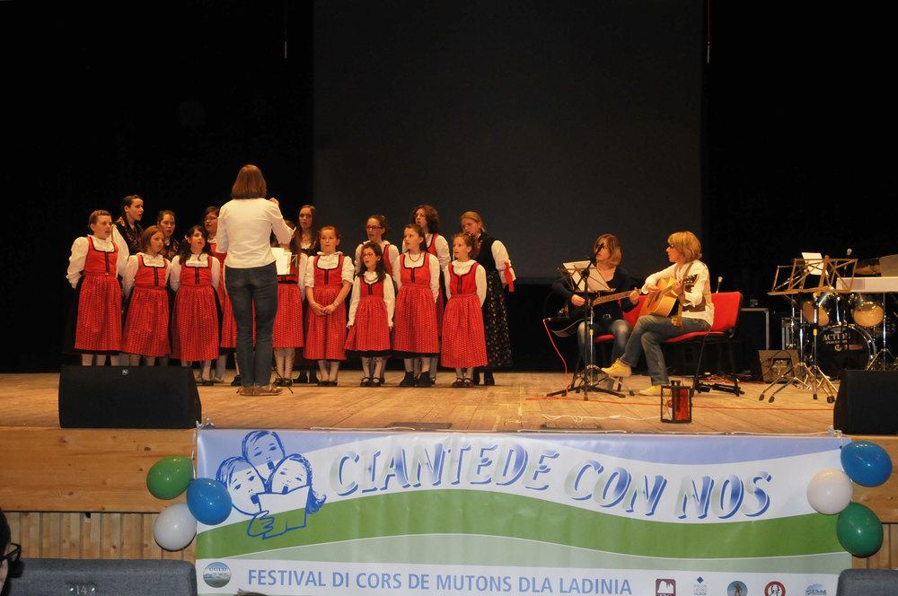 Festival-di-cors-di-mituns_6.jpg