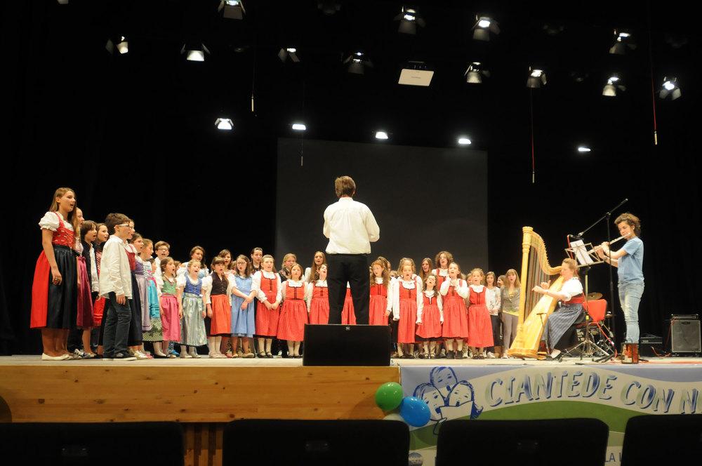 Festival-di-cors-di-mituns_11.jpg
