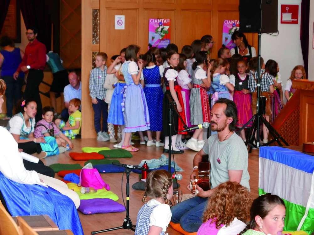 1festival_cianta-con-nos_nicol-dal-bagn.jpg