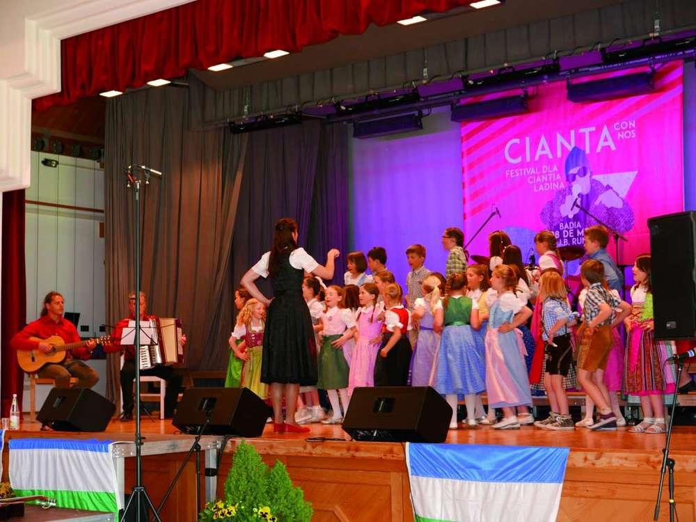 1festival_cianta-con-nos_scora-musiga-valbadia.jpg