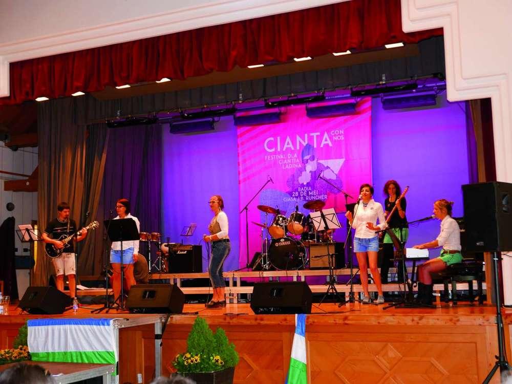 3festival_cianta-con-nos_armonauz.jpg