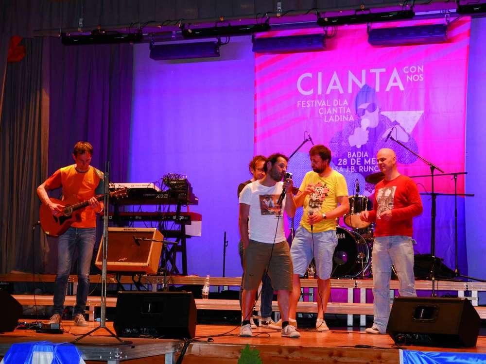 3festival_cianta-con-nos_the-peufla.jpg