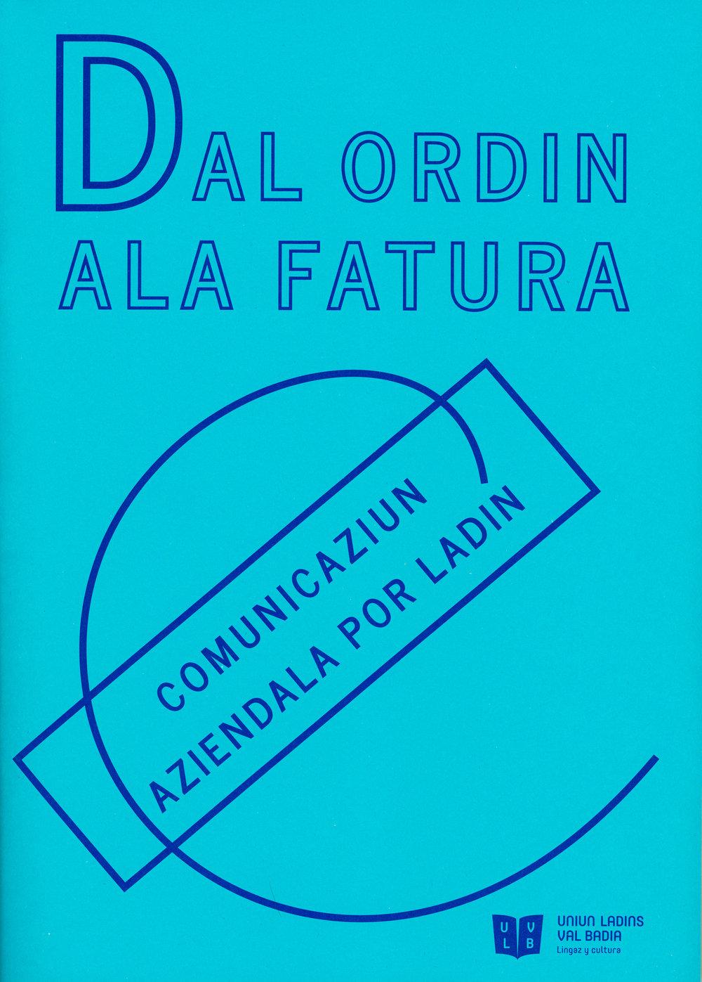 5_DalOrdinAlaFatura.jpg
