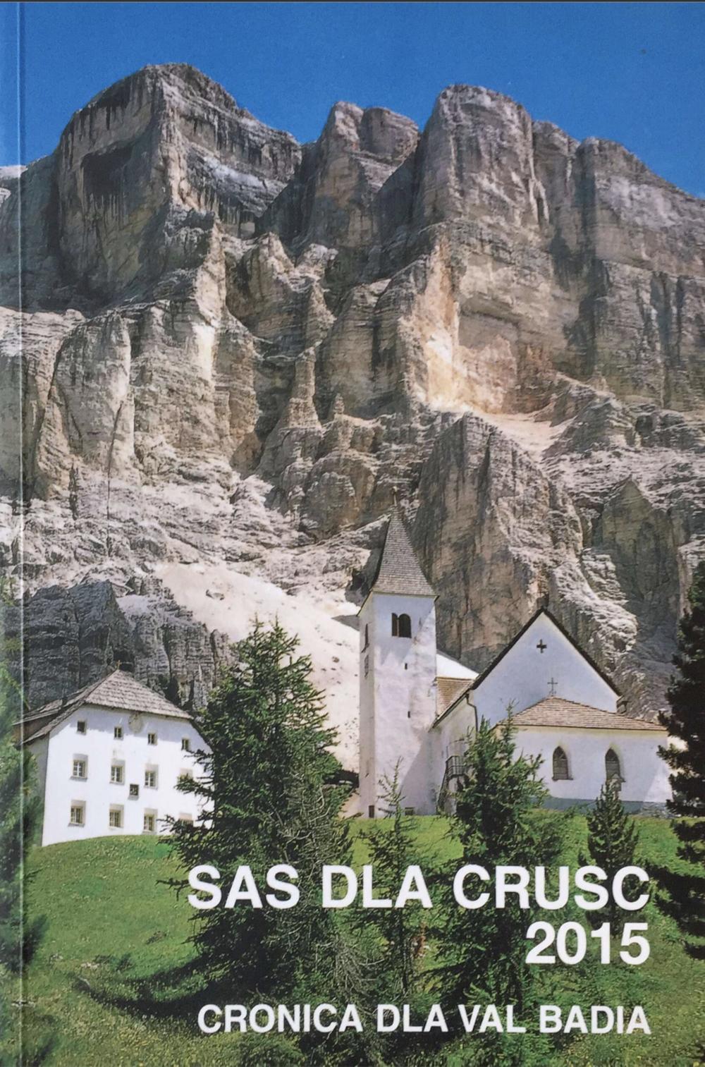 sas-dla-crusc-2015