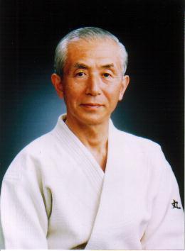 Maruyama-Sensei.jpg