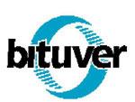 bituver.png