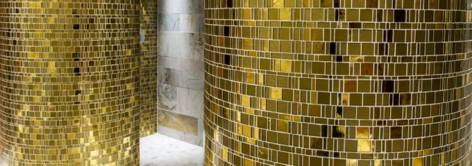 InterContinental-Davos-Hotel-trend-mosaic_2.jpg