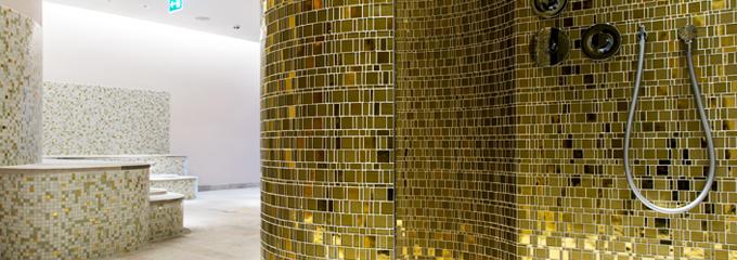 InterContinental-Davos-Hotel-trend-mosaic_3.jpg
