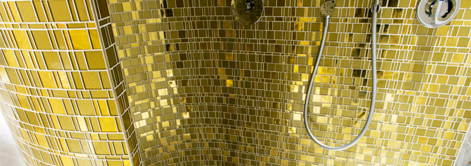 InterContinental-Davos-Hotel-trend-mosaic_4.jpg