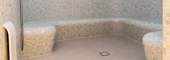 InterContinental-Davos-Hotel-trend-mosaic_7.jpg