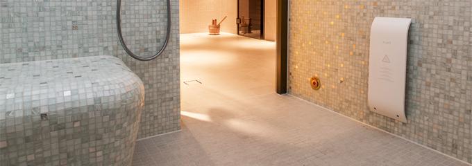 InterContinental-Davos-Hotel-trend-mosaic_8.jpg