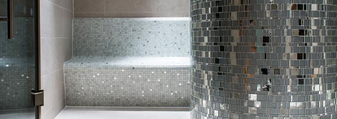 InterContinental-Davos-Hotel-trend-mosaic_11.jpg