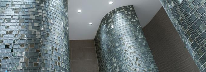 InterContinental-Davos-Hotel-trend-mosaic_12.jpg