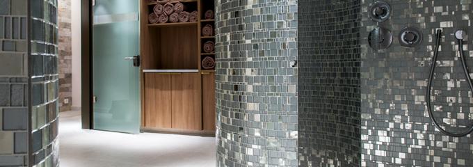 InterContinental-Davos-Hotel-trend-mosaic_13.jpg