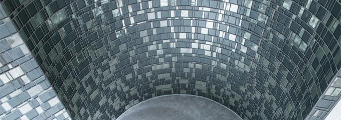 InterContinental-Davos-Hotel-trend-mosaic_14.jpg