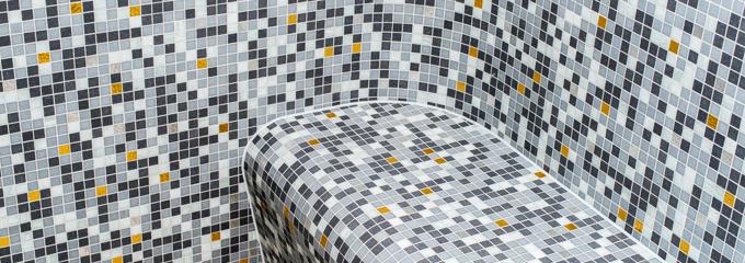 InterContinental-Davos-Hotel-trend-mosaic_17.jpg