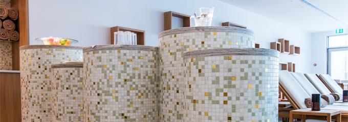 InterContinental-Davos-Hotel-trend-mosaic_18.jpg