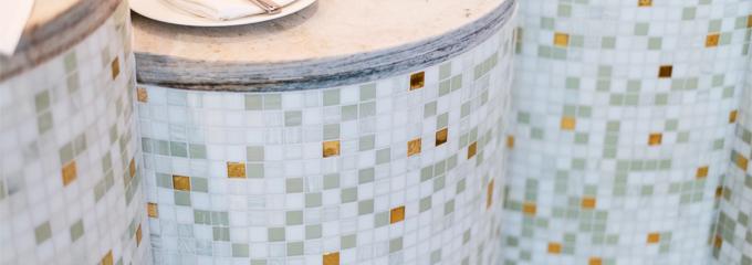 InterContinental-Davos-Hotel-trend-mosaic_19.jpg