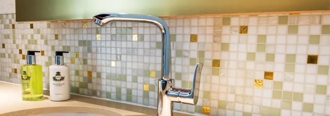 InterContinental-Davos-Hotel-trend-mosaic_23.jpg