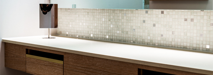 InterContinental-Davos-Hotel-trend-mosaic_26.jpg